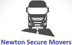 Newton's Secure Movers are Infallible